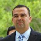 Subsecretario